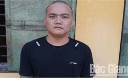 Bắc Giang: Khởi tố nhóm đối tượng cưỡng đoạt tài sản của các hộ kinh doanh ven khu công nghiệp
