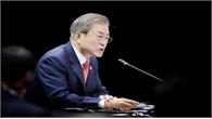 Hội nghị cấp cao ASEAN - Hàn Quốc: Tổng thống Moon Jae-in kêu gọi tăng cường hợp tác văn hóa vì sự thịnh vượng chung