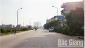 Sau khi lắp hơn 1 nghìn nắp cột đèn chiếu sáng đô thị bị mất trộm, kẻ gian tiếp tục ra tay