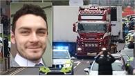 Vụ 39 thi thể trong xe tải ở Anh: Tài xế Maurice Robinson nhận tội đưa người nhập cư bất hợp pháp vào Anh