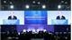 Hội nghị cấp cao ASEAN - Hàn Quốc: Thủ tướng Nguyễn Xuân Phúc dự Hội nghị thượng đỉnh CEO