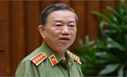 Đồng Nai: Cán bộ, chiến sĩ Công an sai phạm sẽ kiên quyết xử lý nghiêm