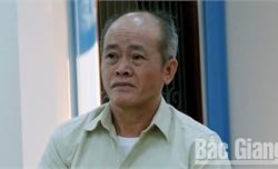 Đối tượng cộm cán về ma túy ở Yên Dũng bị tuyên phạt 16 năm tù