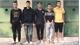Bắc Giang: Làm rõ nhóm đối tượng dùng hung khí giải quyết mâu thuẫn