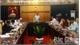 Thẩm tra tờ trình, dự thảo nghị quyết trình kỳ họp thứ 9, HĐND tỉnh Bắc Giang khóa XVIII
