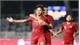 Indonesia thắng Thái Lan 2-0