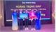 BVNT Bắc Giang chia sẻ các giải pháp tài chính vì cuộc sống  bình an- cát tường  như ý