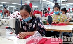 Người lao động được hưởng lợi  từ Bộ luật Lao động sửa đổi