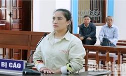 Bắc Giang: Một đối tượng mua bán người lĩnh án 17 năm tù