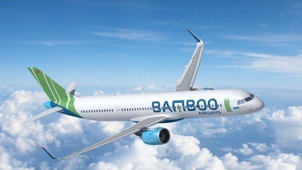 Bamboo Airways, Hanoi-Melbourne, direct flights,  Vietnamese community, tourism feeder markets