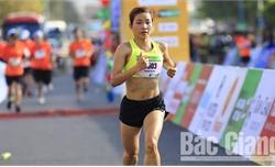VĐV Bắc Giang tại đấu trường SEA Games 30: Kỳ vọng HCV cờ vua và điền kinh