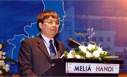 Phó Tổng VNPT làm Tổng Giám đốc MobiFone