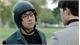 Trấn Thành thắng giải ở Liên hoan phim Việt Nam