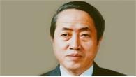 Giáo sư Sử học Hà Văn Tấn qua đời ở tuổi 82