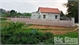 Lạng Giang: Xử phạt và yêu cầu cá nhân xây nhà trái phép trên đất nông nghiệp tháo dỡ công trình