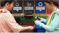 Trung Quốc: Triển khai phân loại rác tại hộ gia đình trên toàn thủ đô Bắc Kinh