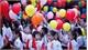 Vietnam's population to reach 104 million by 2030