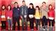 Bắc Giang: Bảo đảm 100% công nhân lao động đều có Tết
