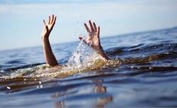 Bình Thuận: Hai học sinh tử vong do đuối nước