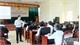 Bắc Giang: Tháng 7- 2020 chuẩn bị xong các điều kiện để thực hiện chương trình giáo dục phổ thông mới
