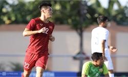 Clip: Tiến Linh lập hat-trick nâng tỷ số lên 4-0 cho đội tuyển Việt Nam