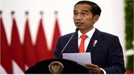 Indonesia đặt mục tiêu thay thế công chức bằng trí tuệ nhân tạo vào 2020
