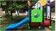 Vụ học sinh tử vong do mắc kẹt ở cầu trượt: Triệu tập 3 cô giáo để điều tra