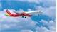 Vietjet Air wins global honor