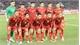 Bảng xếp hạng FIFA tháng 11-2019: Đội tuyển Việt Nam xếp 94 thế giới