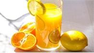"""6 tác dụng """"thần kì"""" của cam với sức khoẻ nhiều người không biết"""