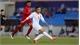 Đội tuyển nữ Việt Nam thắng Indonesia 6-0