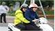 Dự báo thời tiết 30-11: Bắc Bộ rét hanh khô trước khi lạnh tăng cường