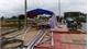 11 công nhân bị điện giật ở Quảng Ngãi, 1 người tử vong