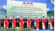 Vietnamese, Lao, Cambodian farmers cultivate ties in clean agriculture
