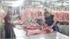 Pork price pushes up November CPI