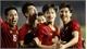Hoàng Đức ghi siêu phẩm đẳng cấp thế giới, U22 Việt Nam xuất sắc hạ U22 Indonesia