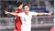 Tiền đạo Indonesia: 'Việt Nam chơi đẳng cấp hơn'