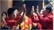 Muôn màu cảm xúc CĐV Việt Nam trong trận thắng ngược dòng Indonesia