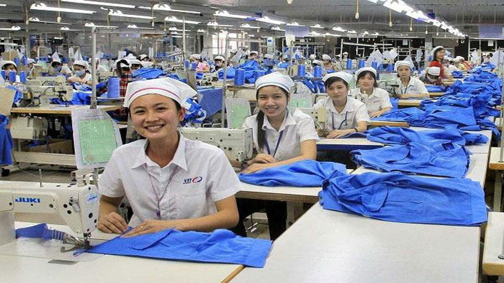 Chính sách BHXH, áp dụng từ năm 2020, người lao động, cần biết