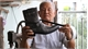 Saigon shoemaker firmly on his feet at 88