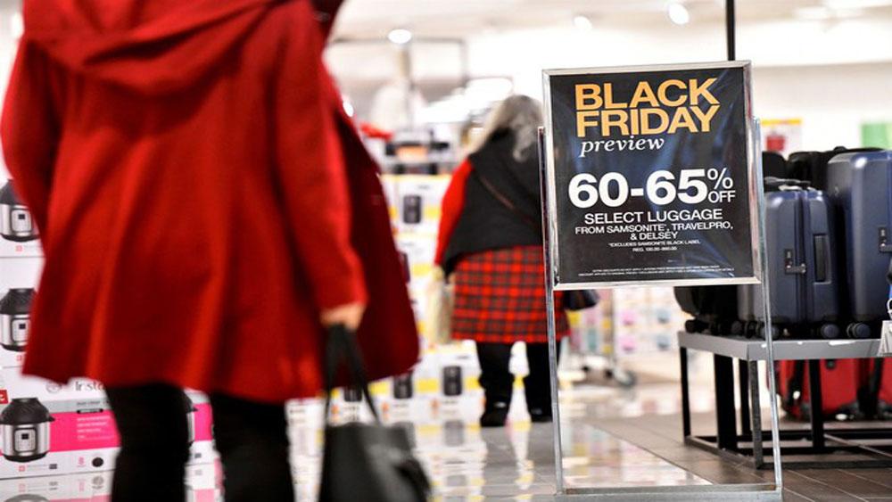 Mẹo tránh mua phải hàng giả, hàng fake, bán giá thấp cho khách,