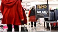 Mẹo tránh mua phải hàng giả, hàng fake giảm giá dịp cuối năm