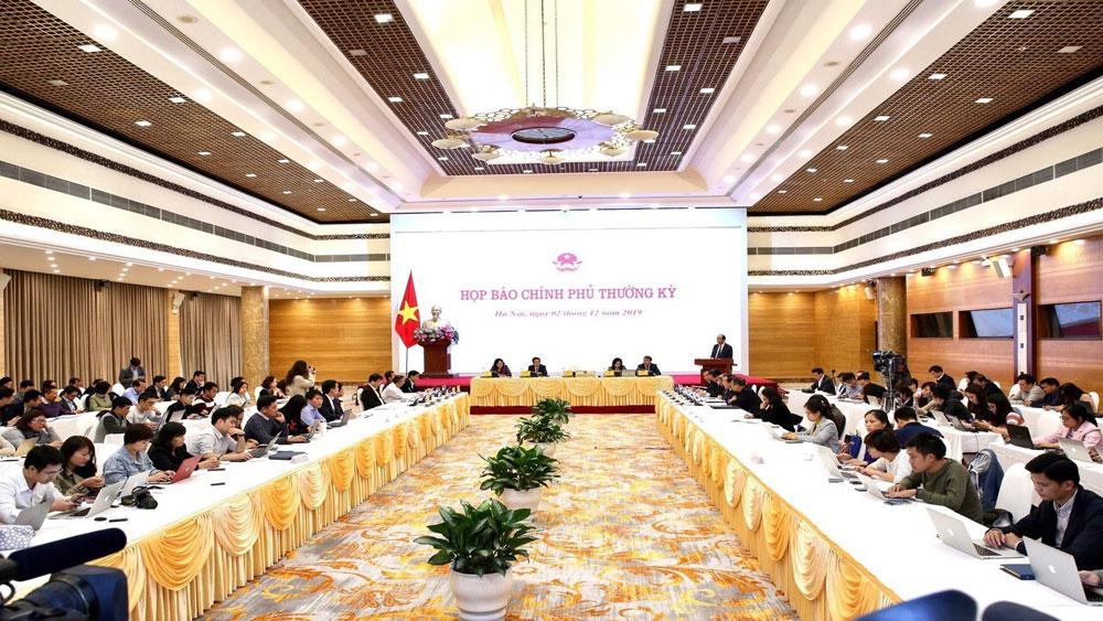 điều tra, dấu hiệu gian lận thi cử ở Hà Giang, kỳ thi THPT, những năm trước 2018