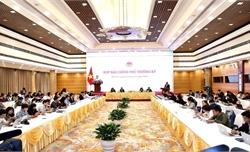 Sẽ điều tra dấu hiệu gian lận thi cử ở Hà Giang tại các kỳ thi THPT những năm trước 2018