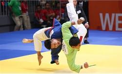 """Ngày thi đấu chính thức thứ ba SEA Games 30: Đấu kiếm, Wushu """"săn vàng"""""""