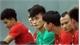 U22 Việt Nam - U22 Singapore: Tiếp đà hưng phấn giành vé vào bán kết ?