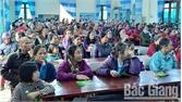 Lục Nam: Truyền thông kiến thức về dinh dưỡng
