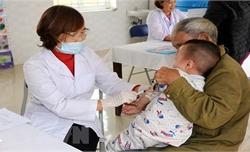 Bộ Y tế khuyến cáo phòng chống bệnh dịch bệnh truyền nhiễm mùa Đông Xuân