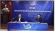 Đại hội VIII Hội Liên hiệp Thanh niên Việt Nam diễn ra từ ngày 10 đến 12-12 tại Hà Nội