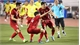 BTC SEA Games 30 Philippines hoãn 9 môn vì siêu bão: Nín thở chờ bóng đá